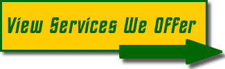 View Services We Offer
